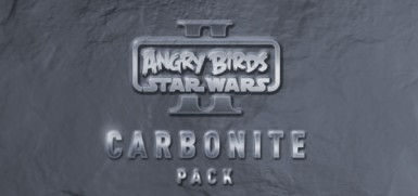 AngryBirdsStarWarsII_02