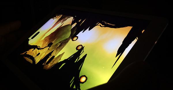Top 7 juegos para iPad para disfrutar en verano