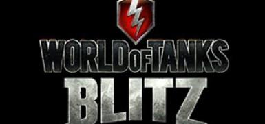 WorldOfTanks_dsk