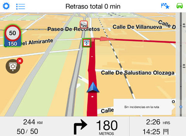 GPS-Tom-Tom-iPad-ruta-600