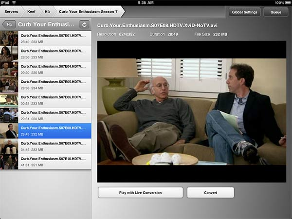 Peliculas-HD-iPad-AirVideo