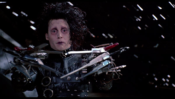 Peliculas-HD-iPad-Edward-Scissorhands