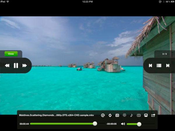 Peliculas-HD-iPad-OPlayerHD