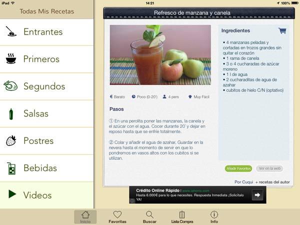 Recetas-cocina-ipad-600