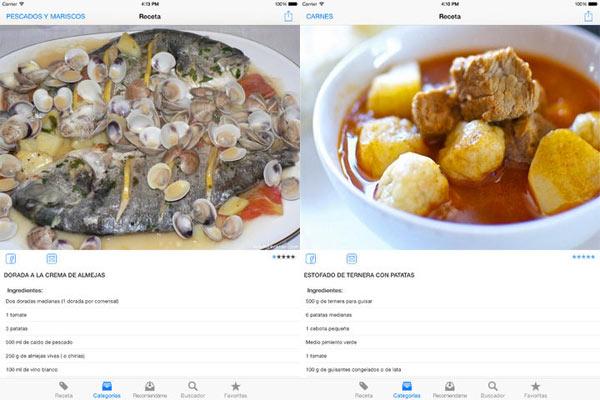 Recetas-cocina-ipad-thermorecetas-600