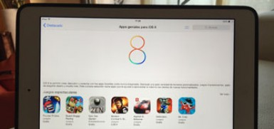 appsios8-iPad-destacados