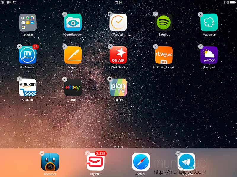 iPad-desinstalar-apps-800
