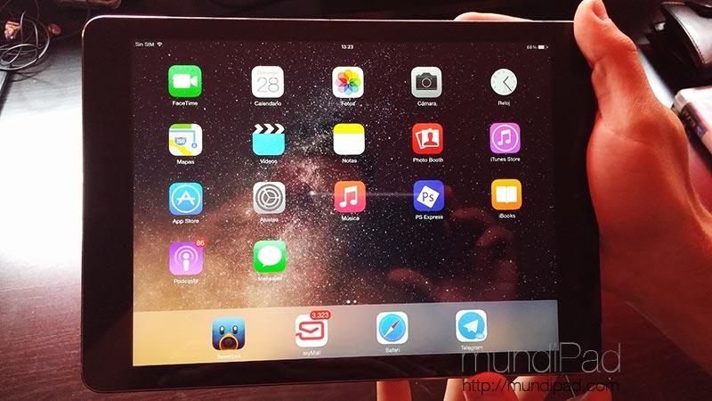 iPad-instalar-apps-800