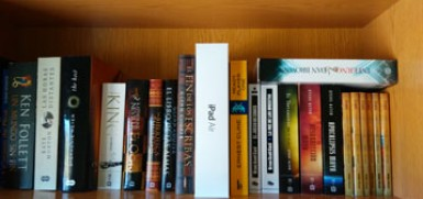 recopilatorio-apps-lectura