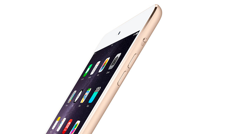 iPad-Mini-3-lanzamiento-800