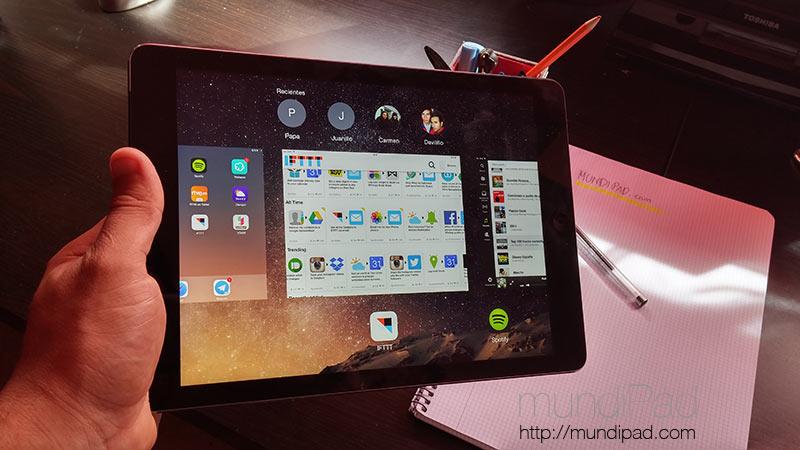 iPad-ios-8-productividad-800